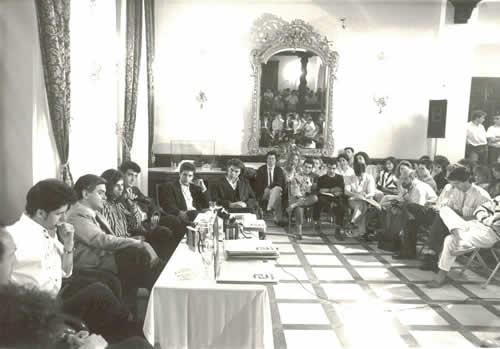 1989-pleno-ayuntamiento